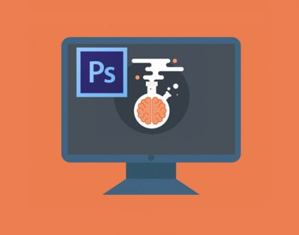 Уроки Photoshop (Фотошоп)
