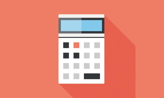 ЕГЭ 2017 по математике. Базовый уровень