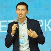 Олег Шевелев