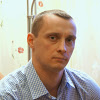 Дмитрий Езепов