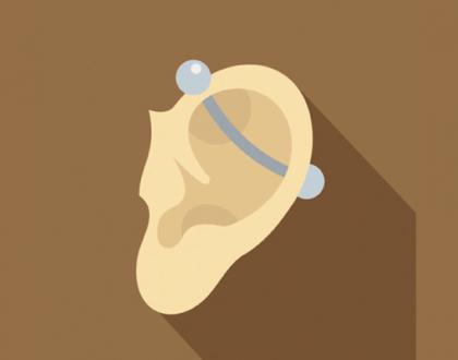 Музыкальный слух